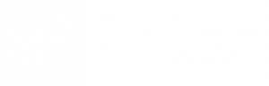 Chicago Center for Growth and Change - White Logo